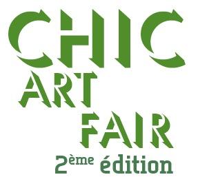 Chic Art Fait 2ème édition - Cité de la mode et du design
