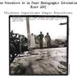 14e Rencontres de la jeune photographie internationale