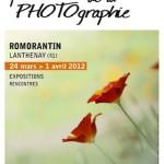 5ème Printemps de la Photographie de Romorantin