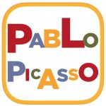 24 chefs d'œuvre de Pablo Picasso expliqués aux enfants