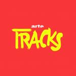 l'émission décalée Tracks arrive sur tablette et mobile