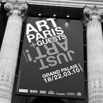 Art Paris 2010