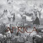 Africa – Sebastião Salgado