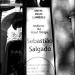 Sebastião Salgado, exposition Photoquai