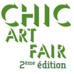 Chic Art Fair deuxième édition