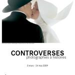 Controverses photographiques à la BNF