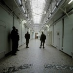 Les prisons s'exposent au musée Carnavalet