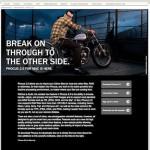 Focus d'Hasselblad en version 2.5 pour Mac
