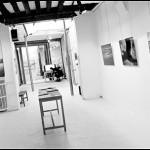 Franco Donaggio, Réflections