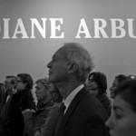 Retrospective Diane Arbus au Jeu de Paume