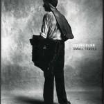 Les petits métiers d'Irvin Pen à la fondation Cartier Bresson