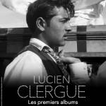 Le Grand Palais accueille le photographe Lucien Clergue !