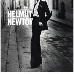 Réstrospective Helmut Newton au Grand Palais