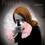 La face cachée de Niki de Saint Phalle au Grand Palais