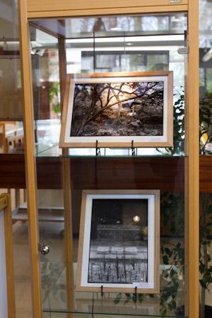 Exposition photo, A la découverte de la Chine, o2c