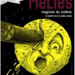 Georges Méliès à la cinémathèque de Paris