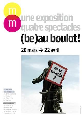 EXPOSITION-AU-BOULOT-2012.jpg