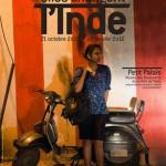 Elles changent l'Inde, une exposition Magnum au Petit Palais