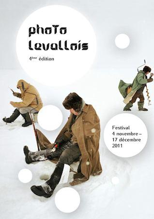 FESTIVAL PHOTOS LEVALLOIS 2011