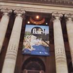 FIAC 2015, l'édition tout en retenue