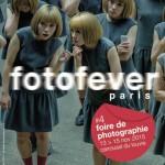 La 4ème édition de Fotofever est au Carrousel du Louvre