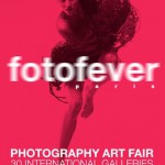 Fotofever une nouvelle rencontre photographique