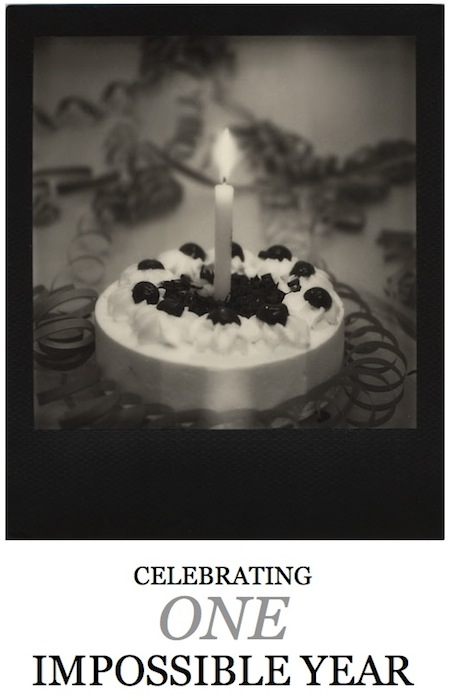 IMPOSSIBLE-PROJECT-FIRST-BIRTHDAY.jpg
