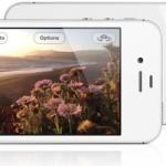 Applications appareil photo pour iPhone