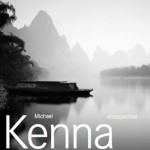 La BNF expose Mickael Kenna