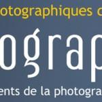 Appel à candidatures pour les Boutographies 2014