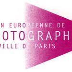 Changement d'expositions à la Maison Européenne de la Photographie