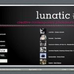 Lunatic numéro 5