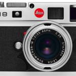 Leica M8, offre spéciale