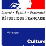 14 musées gratuits partout en France
