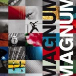 Magnum Magnum en guise du livre du vendredi