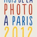 3ème semaine de vernissages du mois de la Photo 2012