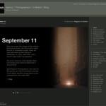 Magnum Photos et le 11 septembre 2001