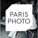 Paris Photo 2011 arrive à maturité et s'expose au Grand Palais
