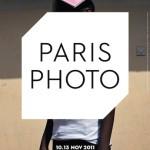 Paris Photo s'offre le Grand Palais pour sa 15ème édition