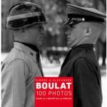 Pierre et Alexandra Boulat, 100 photos pour RSF