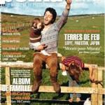 13ème numéro de Polka Magazine