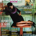 Nouveau Polka magazine, numéro 7