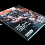 Polka magazine, le numéro 12 est dans les kiosques