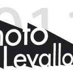 Prix Photographique 2011 de la Ville de Levallois