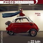 Les Promenades Photographiques de Vendôme 2012