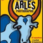 Arles 2011, demandez le programme