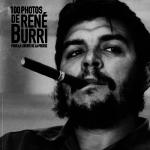 Pour la liberté de la presse, 100 photos de René Burri