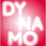 Derniers jours pour l'exposition Dynamo au Grand Palais