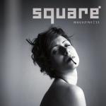 Square Magazine, un webzine au format 6×6