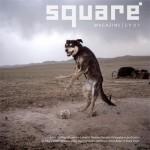 Numéro spécial de SquareMag – SP01